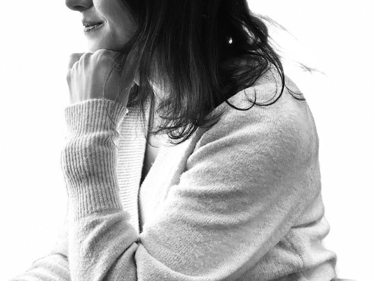 Melanie Häberle